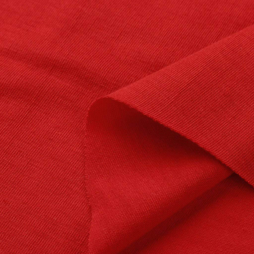 CofeeMO Crew Neck Short Sleeve Sweatproof Sweatproof T-Shirts for Men,Breathable Casual Training Dri-Fit Undershirts