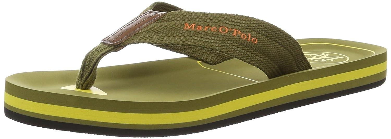 Marc O'Polo Herren 70023691003624 Beach SandalMarc OPolo Herren 70023691003624 Sandal Billig und erschwinglich Im Verkauf