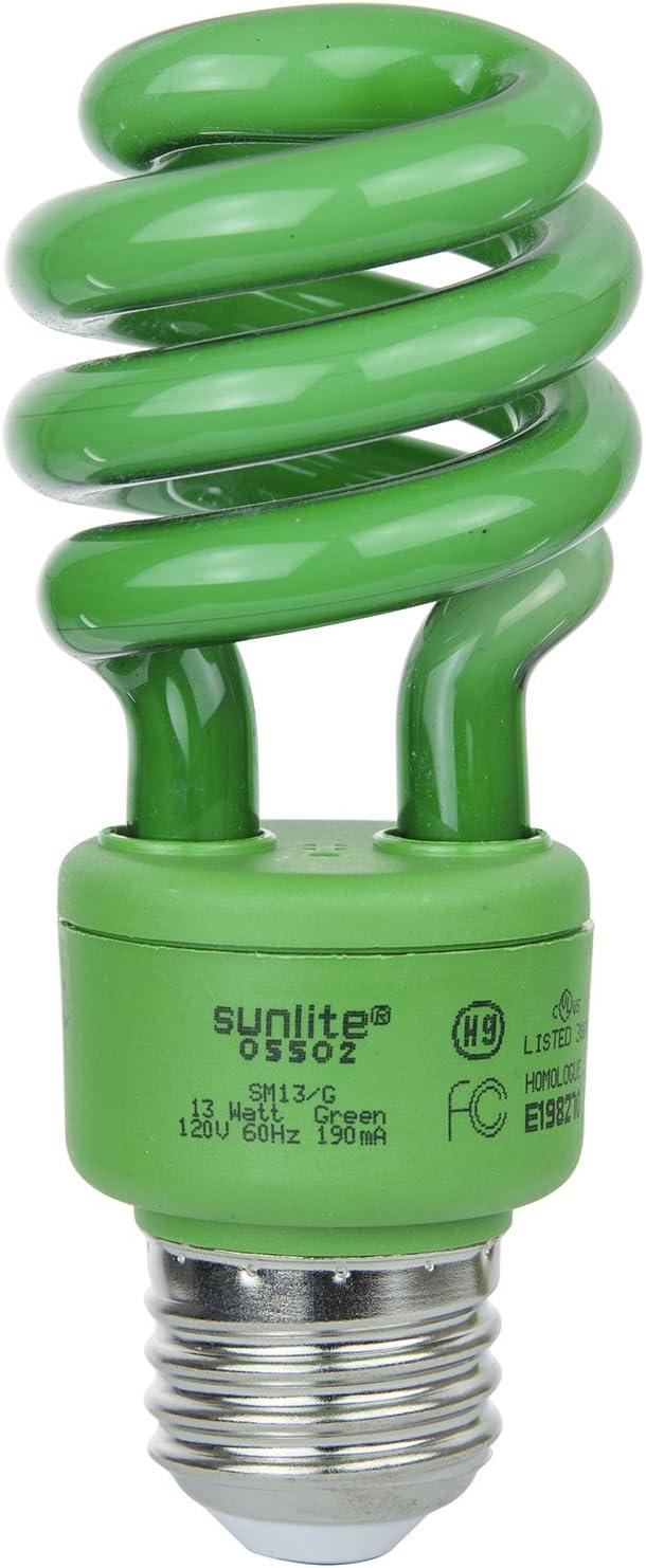 TOYOTA Genuine 33504-10050-11 Shift Lever Knob Sub Assembly