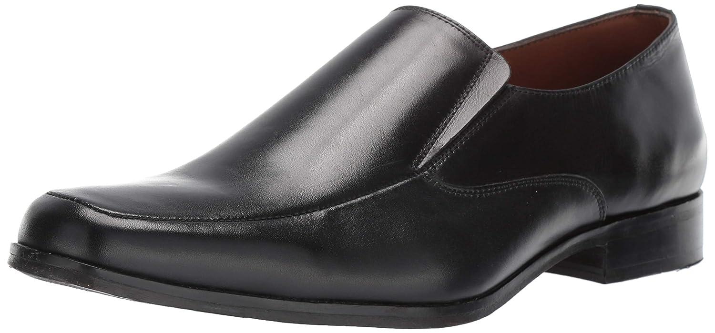 Black 13 Wizfort shoes Men's Prestige