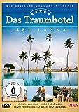 Das Traumhotel - Sri Lanka [Alemania] [DVD]