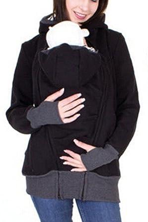Manteau femme enceinte amazon