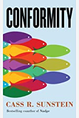 Conformity: The Power of Social Influences Kindle Edition