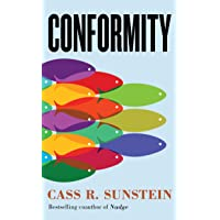 Conformity: The Power of Social Influences