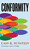 Conformity: The Power of Social Influences