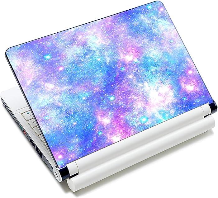 The Best Laptop Case
