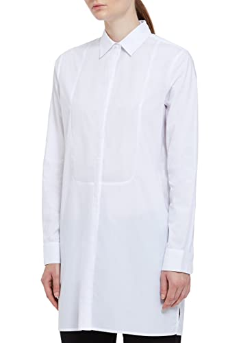 ENLIST - Camisas - Clásico - para mujer