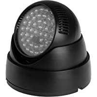 Orzero Ir Illuminator Infrared Light Compatible for Oculus Quest, Quest 2, Enhance Headset, Hand Tracking Immersive No…