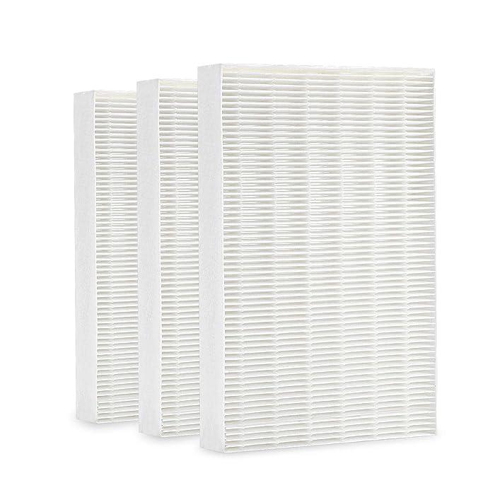 Top 8 Honeywell Air Purifier Filter R