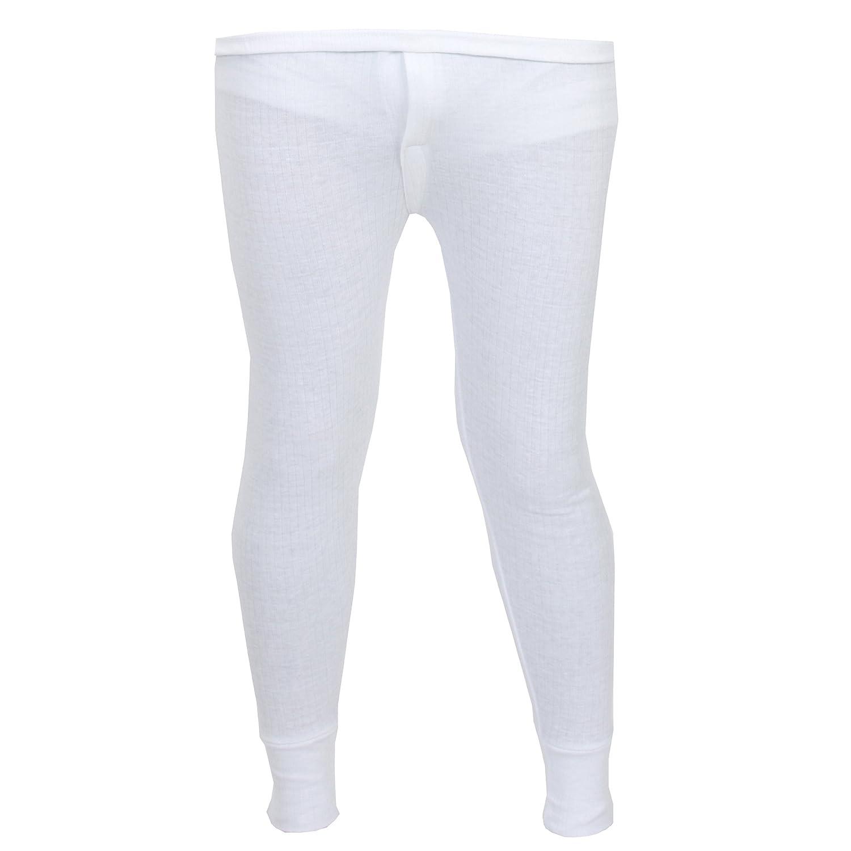 Kids Children Official BRITWEAR® Thermal Underwear Long Johns (Bottoms) Winter Warm