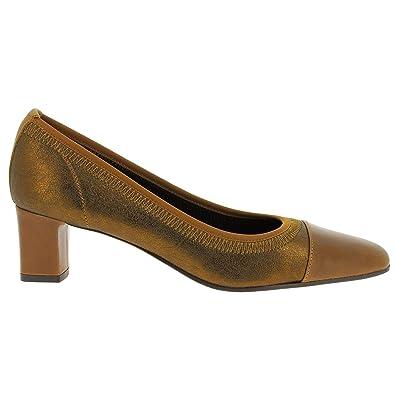 Chaussures Stuart Et Elizabeth 731 Sacs Eres zqvwRg0xC