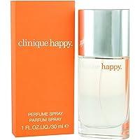 Clinique Happy Eau de Parfum Spray for Women 30ml