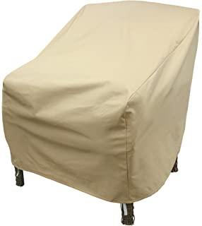 Great Modern Leisure Patio Chair Cover