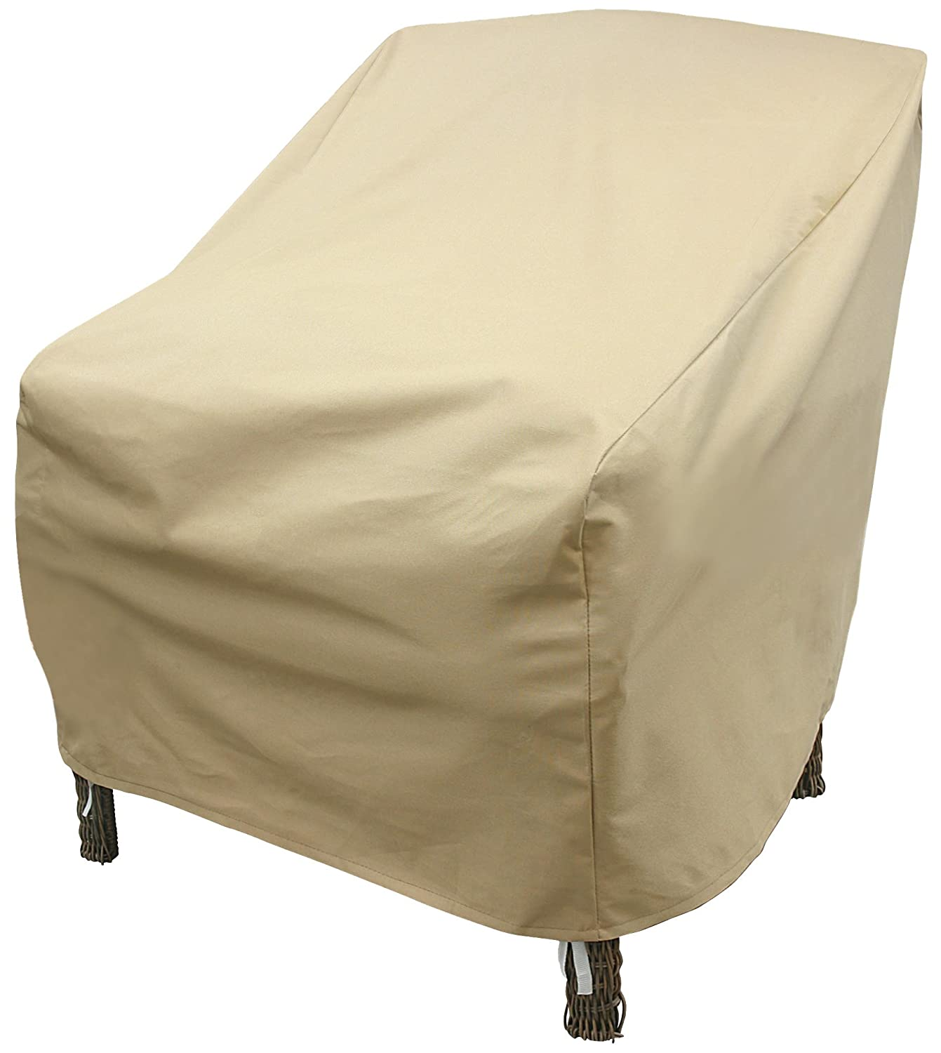 Amazon Modern Leisure Patio Chair Cover Outdoor Chair