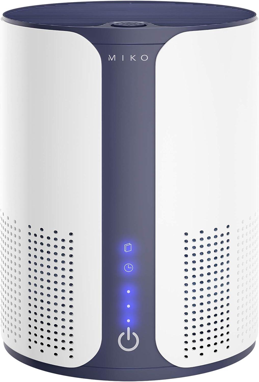Miko Air Purifier For Home