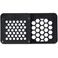 Lume Cube Honeycomb Pack for Light-House Compact, Handy Lume Cube Honeycomb Pack for Light-House, Black (LC-LHHC11)