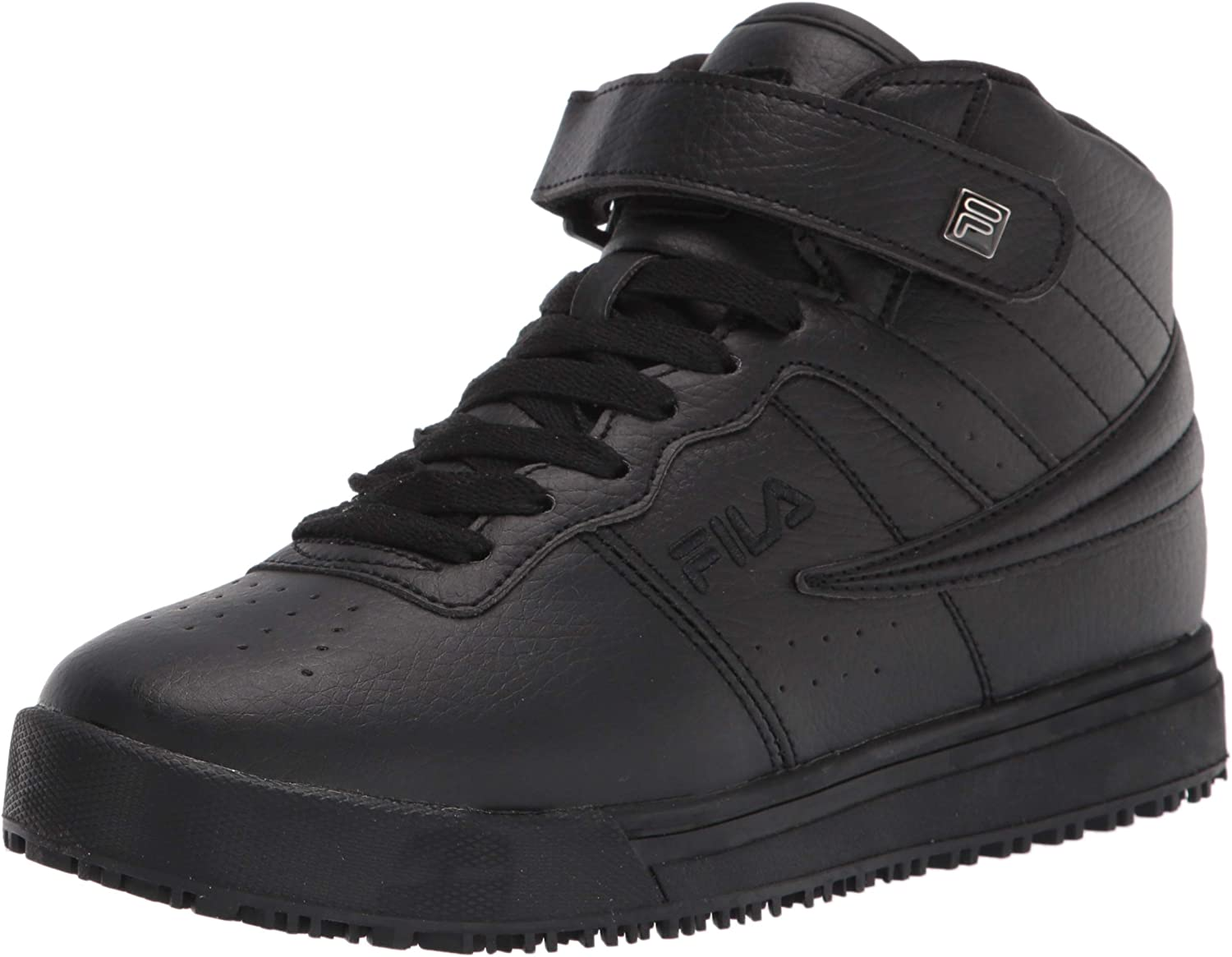 Fila Women's Vulc 13 Sr Shoes
