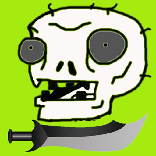 zombie ninja: Amazon.es: Appstore para Android