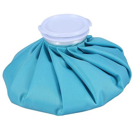 Bolsas de hielo y calor Kit de primeros auxilios en el hogar ...