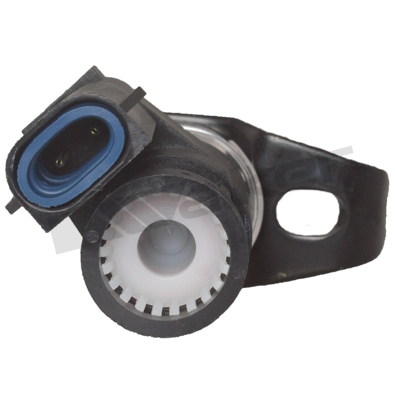Walker Products 240-1030 Vehicle Speed Sensor