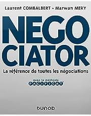 Amazon.fr : Marketing et Publicité : Livres