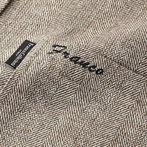 シャツ 41088 メンズ