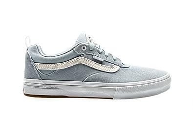 Zapatillas Skate Vans Kyle Walker Spitfire Baby Blue: Amazon.es: Zapatos y complementos