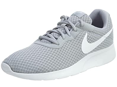 Nike Tanjun Running Shoe for Men s  Buy Online at Low Prices in ... b0adaaad13