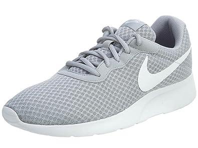 1ef0c9f163d Nike Tanjun Running Shoe for Men s  Buy Online at Low Prices in ...