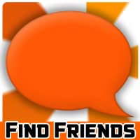 Chat Friend for Tango
