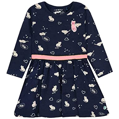 Amazon kleid 128