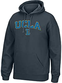 69b83df5 Hoodies | Fan Shop - Amazon.com: Sweatshirts & Crew Neck ...