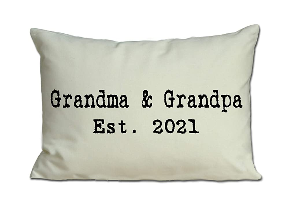 2021 Birth Announcement Instant Download  Hello Grandma /& Grandpa See You Soon 2021  Baby Announcement  300 dpi PNG Birth Announcement