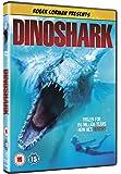 Dinoshark [DVD]