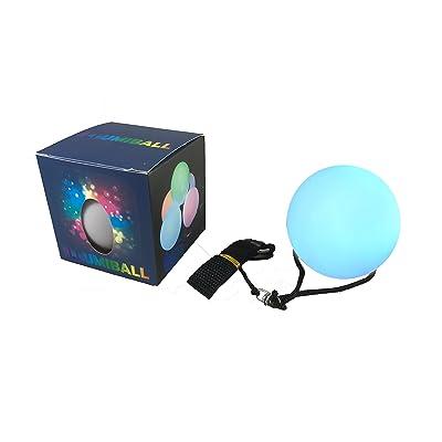 Rhode Island Novelty Ping Pong Balls pack of 12 227716