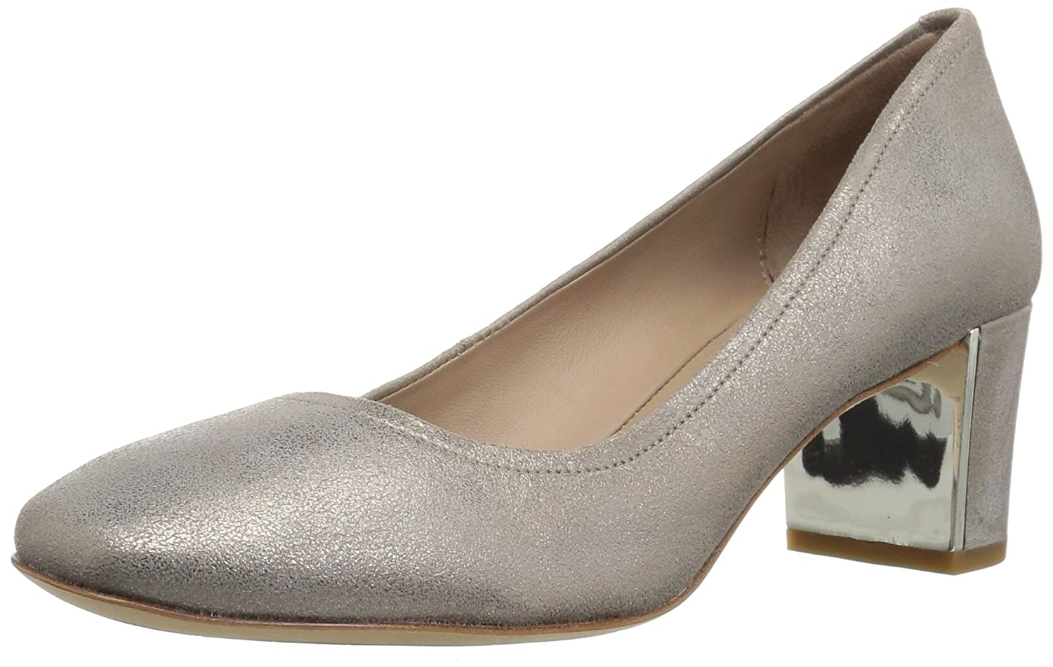 2b6c30f861e Amazon.com  Donald J Pliner Women s Corin Pump  Shoes