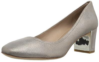 a99d45093ad1 Amazon.com  Donald J Pliner Women s Corin Pump  Shoes