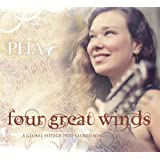 Four Great Winds: A Global Voyage into Sacred Song