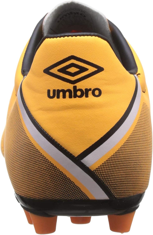 Mens Boots Classico Umbro V AG