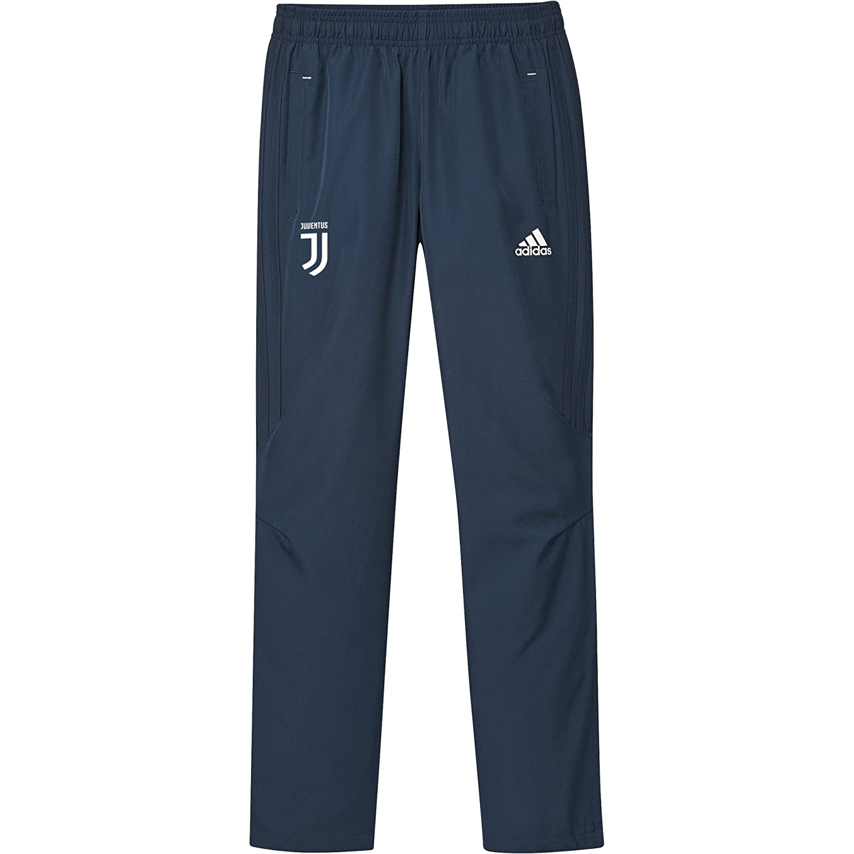 Adidas Kinder Juventus Woven Panty Trainingshose