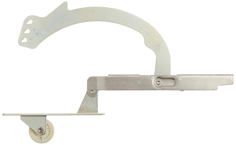 General Electric wb14 X 104 horno Bisagra de puerta: Amazon.es: Bricolaje y herramientas