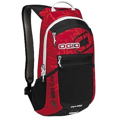 Ogio Baja 1650 LE Arithmatack Backpack with Hydrapak