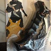 Amazon.com: California Costumes Ninja Assassin cuchillas ...