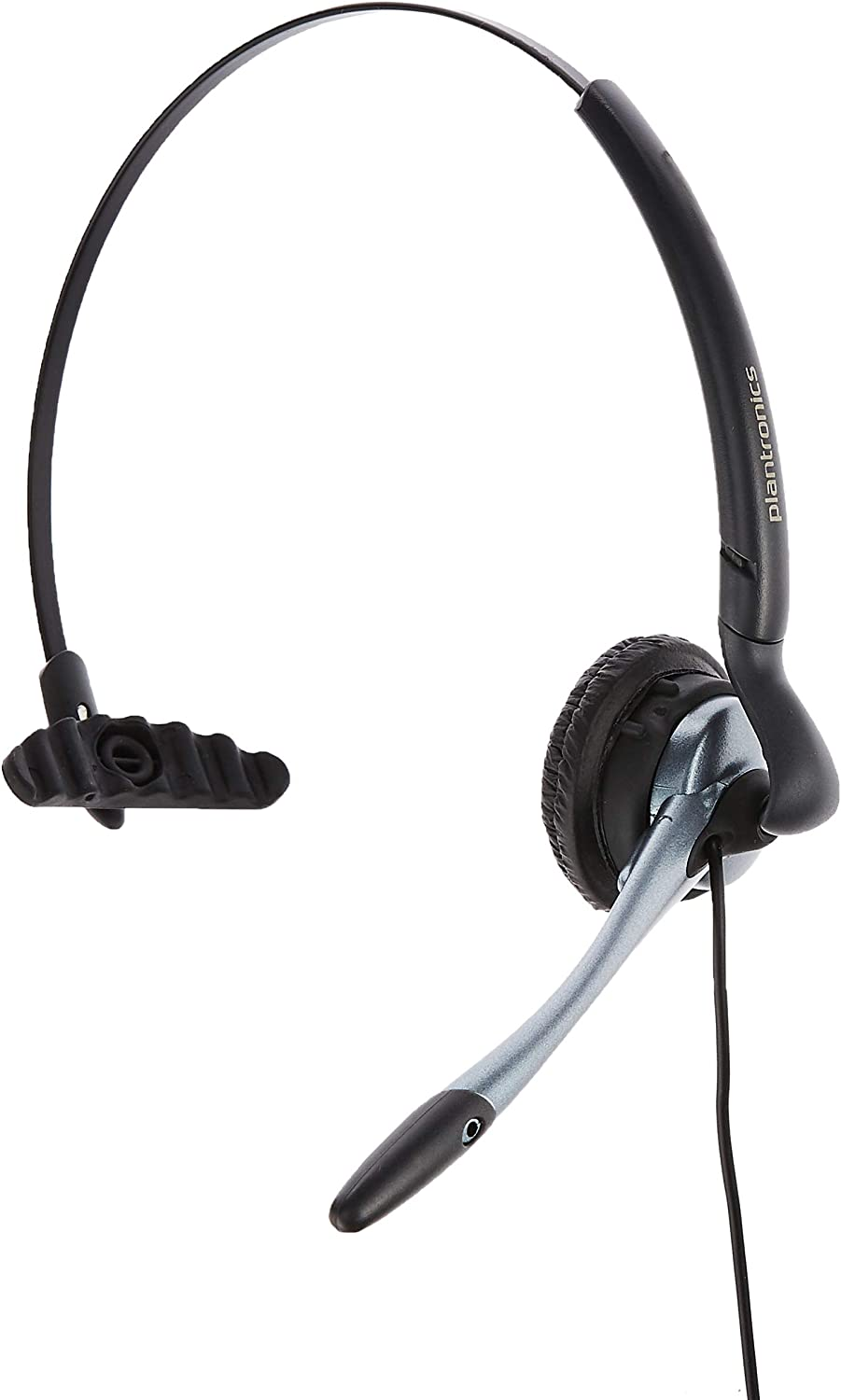 Amazon Com Plantronics 81083 01 Replacement Headset For Ct14