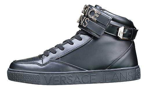 Versace Jeans Sneaker Uomo c0a2cdce2f3