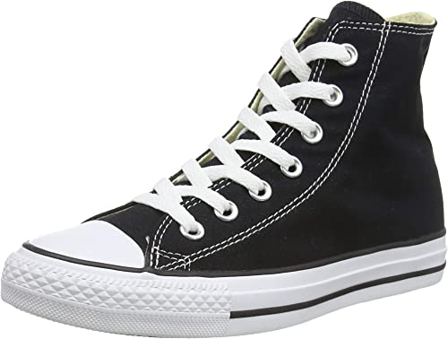 2017 Converse Männer Frauen Low Top Chuck Taylor All Star