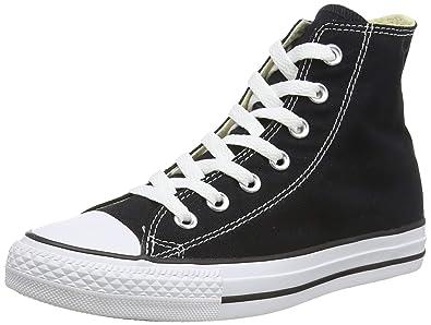 scarpe uomo converse collo alte