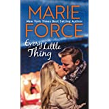 Every Little Thing (Butler, VT Series)