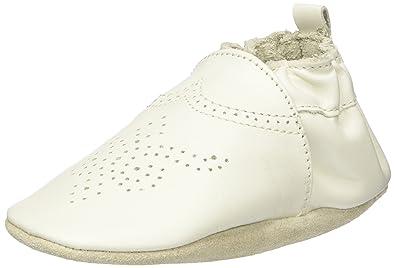 d2c9535a Robeez Chic & Smart, Unisex Babies' Baby Shoes: Amazon.co.uk: Shoes ...