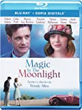 Magic in the Moonlight (Blu-ray)